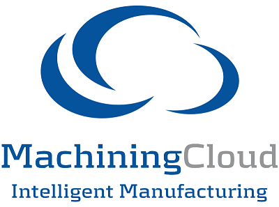 Mazak partners with MachiningCloud