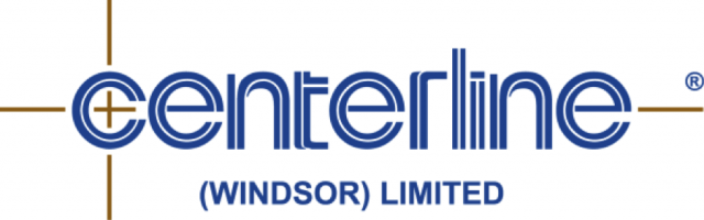 CenterLine (Windsor) Ltd.