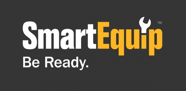 SmartEquip Network and Lincoln Electric