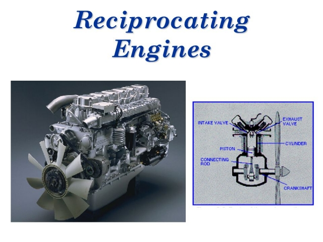 reciprocating engine Covington aircraft explains different types of aircraft piston engines  company  who has experience working on rotary aircraft piston engines.