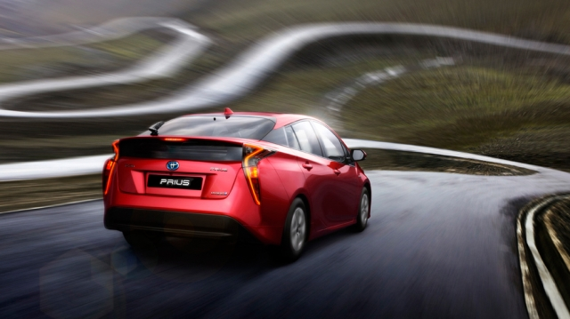 All Toyota Models To Have Electric Versions By - All toyota vehicles