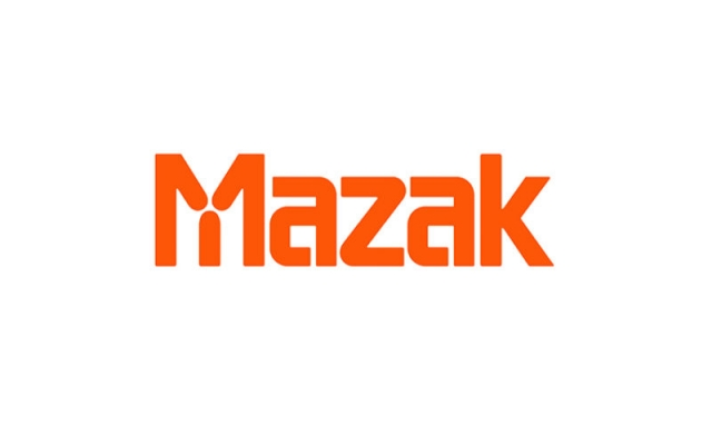 Mazak launches new smart system in collaboration with Murata Machinery