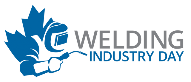 Welding Industry Day