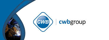 CWB Group launches hydrostatic testing program