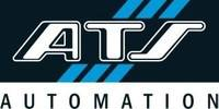 ATS Automation Tooling Systems Inc logo