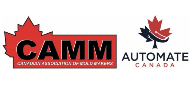 CAMM and Automate Canada have surveyed manufacturers throughout the COVID-19 lockdown.