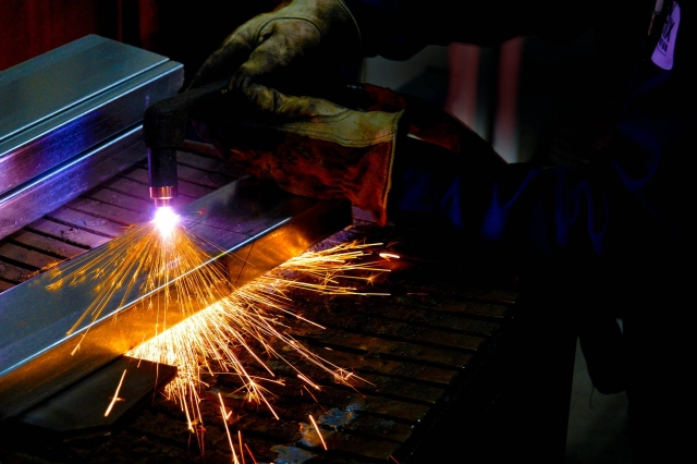 Welder qualifications (tickets) will be considered valid for six months beyond the stated expiry date