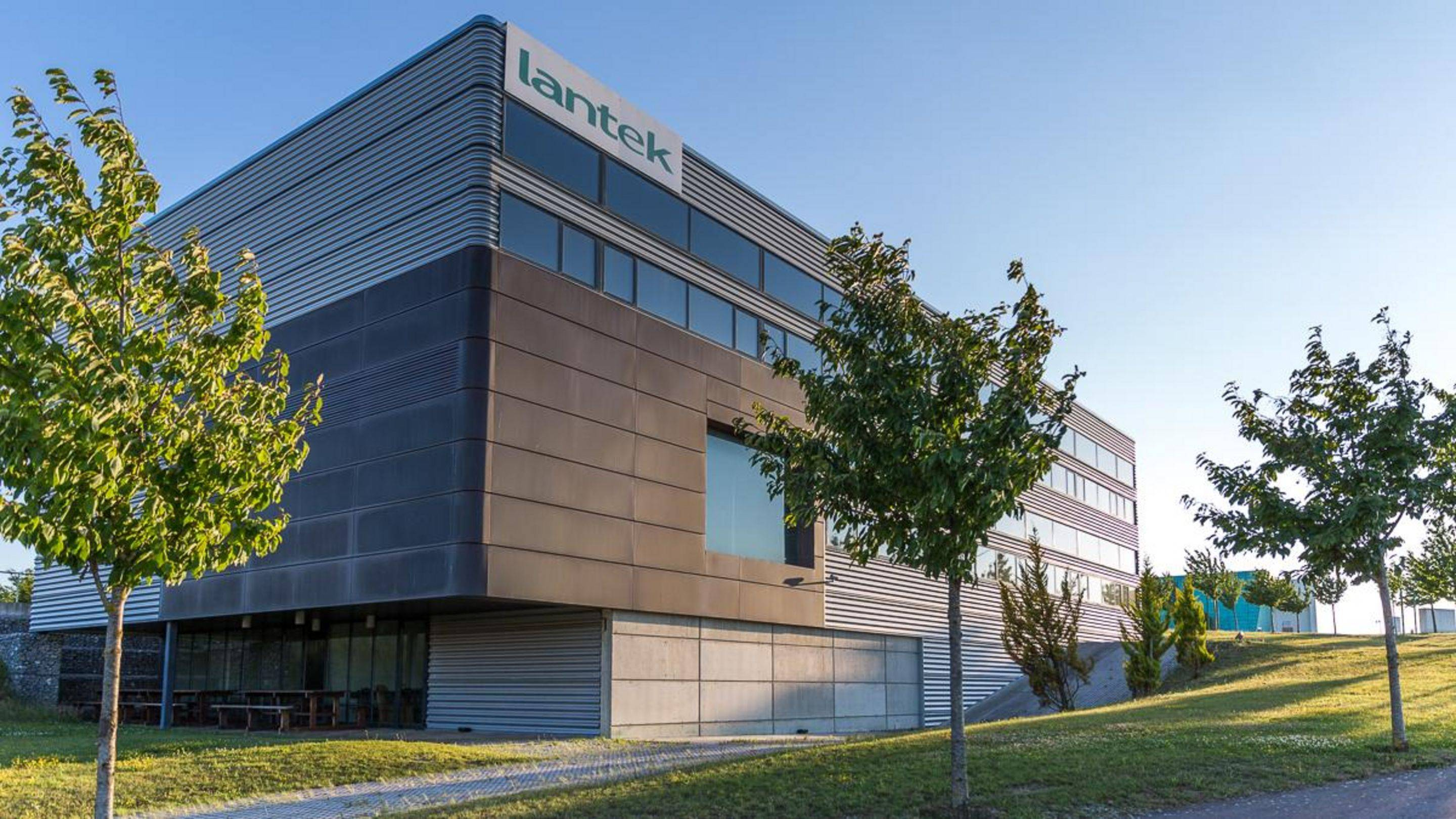 TRUMPF'S acquisition of Lantec should pay dividends for fabricators everywhere