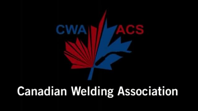 Canadian Welding Association