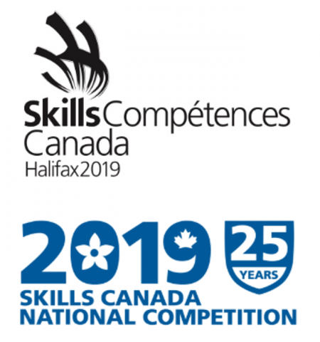 Halifax hosts 25th Skills Canada National Competition
