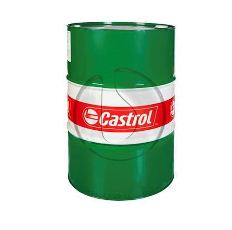 Castrol Hysol SL 45 XBB soluble cutting fluid