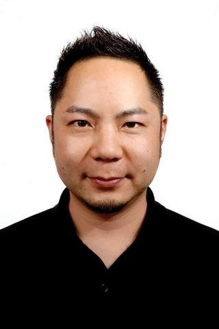 Sam Matsumoto is an application engineer with OSG Canada Ltd.