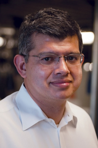 Bernardo Mendez is senior product manager at Yaskawa Innovation Inc.