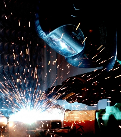 Steel surtax to be lifted