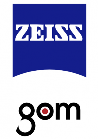 Zeiss acquires GOM