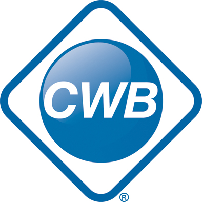 CWB Group and CWA support welding community in Fort McMurray and area