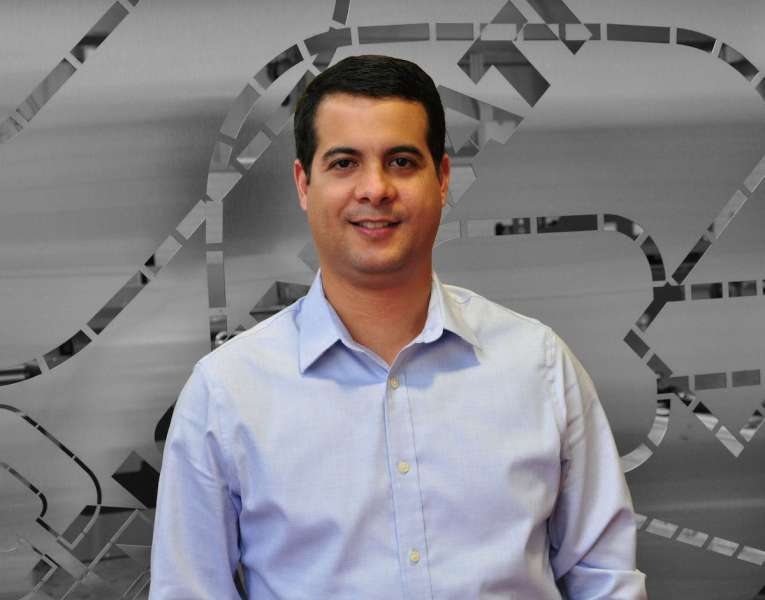 Cincinnati Inc expands in Canada, hires Alejandro Chavez as regional sales engineer