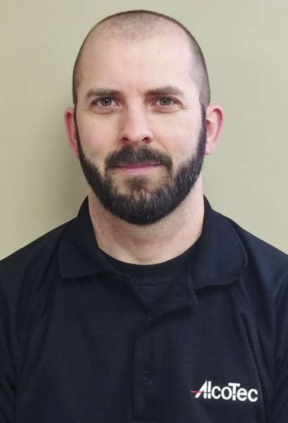 Rob Krause is technical services manager, AlcoTec Wire Corp. AlcoTec is an ESAB brand.