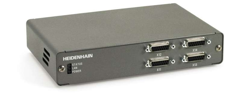 Heidenhain EIB 742 external interface box