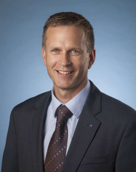 industry update james rogowski named technical services trumpf