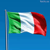 Italian machine tool sector sees rebound