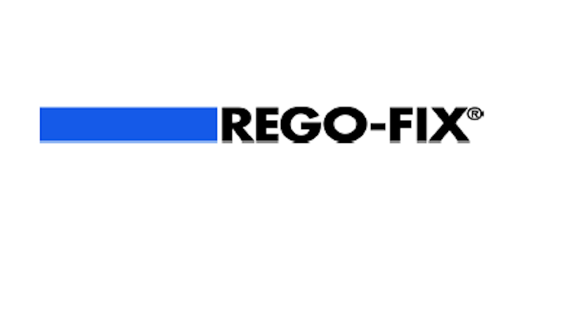 Rego-Fix partners with Belder Tool Solutions