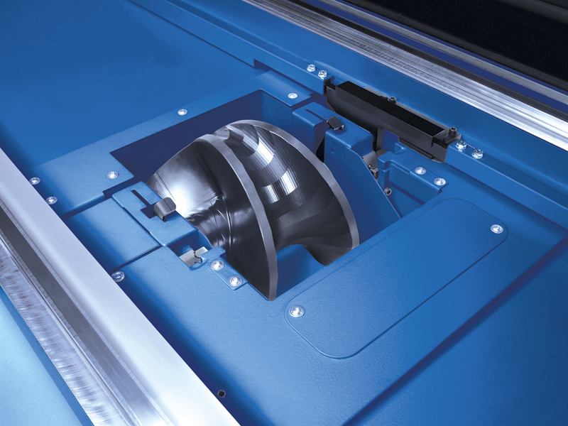 trumpf tube laser software